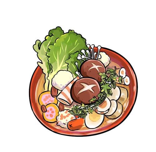 白癜风患者想要吃一些对病情有帮助的食物,来看这里。