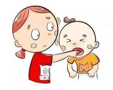 在孩子身上发现了白癜风,担心儿童初期的白癜风不好治
