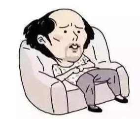 男性白癜风扩散快的原因是什么?