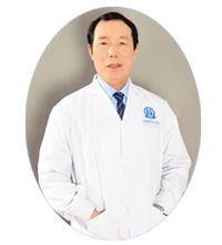 林永祥―主任医师